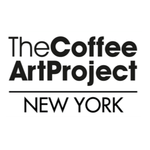 Announcing the selected artworks for The Coffee Art Project NYC 2015!